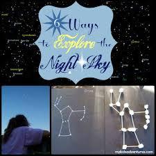 kids astronomy essay contest sky astronomy selects youth kids astronomy essay contest sky
