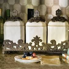 aluminum crate barrel. Kitchen:Vintage Metal Canister Sets Tin Wholesale Flour Sugar Canisters Crate Barrel Aluminum T