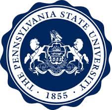 Penn-State-Logo - Concordia St. Paul