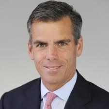 Adam Legum - Senior Vice President - PNC Financial Services Group   LinkedIn