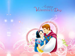 cute happy valentines day backgrounds. Modren Valentines DisneyValentinesDaySweetLoveCoupleWallpaper Intended Cute Happy Valentines Day Backgrounds I