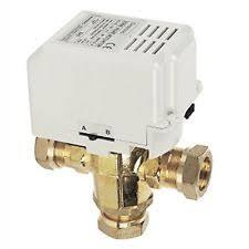 drayton mid position valve plumbing & heating ebay Mid Position Valve Wiring Diagram drayton 27101 22 mm 3 port mid position valve mid position valve wiring diagram honeywell