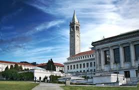 Ultimate Guide to Applying to the University of California