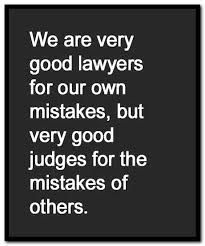 Own Mistake Quotes Fascinating Mistake Quotes