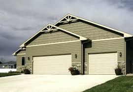 garage door repair palm desert desert garage door overhead door company of reading sitemap website by