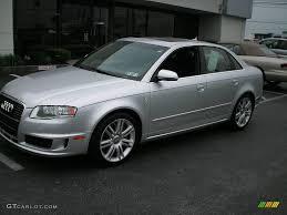 2007 Audi S4 Photos, Specs, News - Radka Car`s Blog