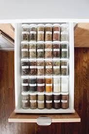 beautiful kitchen cabinet organizers and kitchen design ideas kitchen pantry door organizers ideas on