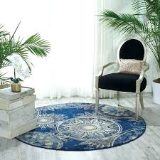 rug cleaning las vegas area rugs in furniture magnificent rugs home goods area rug within ideas rug cleaning las vegas