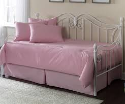 incredible day beds ikea. Large-size Of Incredible Furniture Day Beds Ikea With Home Ideas Queen Size Daybed L