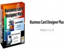BusinessCard DesignerPlus 11.5.1.0 ������ ���� ������� images?q=tbn:ANd9GcT
