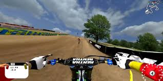 the top 10 greatest dirt bike games ever made