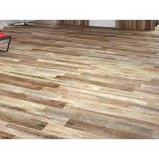 how much does it cost to install porcelain tile installation medium size of wood look t