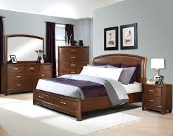 furniture for young adults. simple adults bedroom furniture for young adults great wood ideas artistic decorating diy  excerpt room decor f