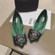<b>Wellwalk</b> Ballerina <b>Flats Women</b> Brand C Buckles <b>Flats Shoes</b> ...