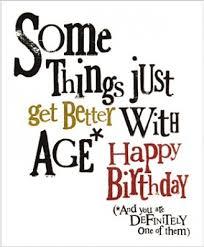 Aging Birthday Quotes. QuotesGram