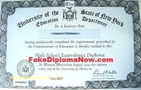 Fake Diploma Template Free Blank College Degree Netris Co