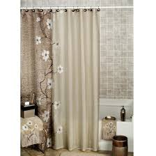 awesome shower curtain. Awesome Shower Curtains With Matching Window Valance Curtain Rods And N