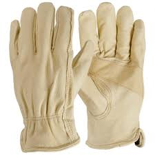 gardening gloves gardening tools the home depot regarding the ideal atlas garden gloves retailers pictures