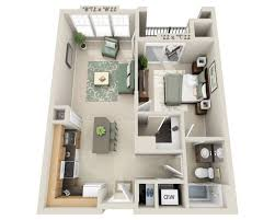 Photo 3 Of 9 Bronx Apartments For Rent Under 800 Bedroom In The Cheap No  Credit Check Apts By Owner