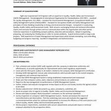 Resume Samples For Experienced Civil Site Engineer Save Civil ...