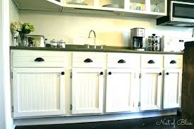 kitchen cabinet covers install ikea kitchen cabinet cover panels