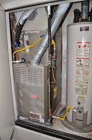3 reasons to choose tankless water heaters matt risinger mobile home water heater door vented