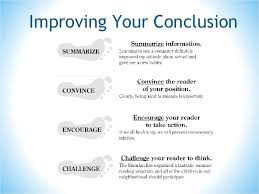 effective application essay tips for how to write essay conclusion did you know that ernest hemingway wrote his first novel out ever having written anything before depending on the discipline you are writing in