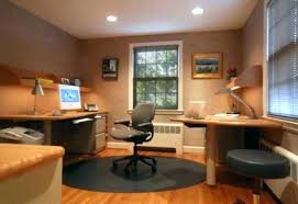 Modern home design layout 11 Marla Home Home Office Designs And Layouts Home Office Design Layout Home Office Layout Informal Design Home Office Home Office Designs And Layouts Edcomporg Home Office Designs And Layouts Home Office Layout Ideas Home Office