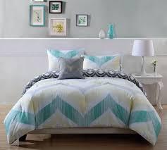 beautiful twin comforter sets bedroom twin comforter sets amazon
