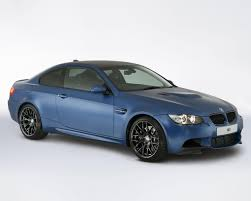 Coupe Series 2012 bmw m3 convertible : 2012 BMW M3 M Performance Edition Details and Pricing - autoevolution