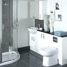 Small Space Bathroom Renovations Decor Impressive Decorating Design