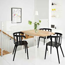dining table chairs leather. full size of dinning kitchen chairs dining room furniture leather set table s