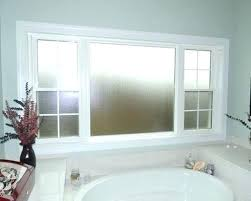 bathroom windows privacy glass obscure glass windows for bathrooms gorgeous bathroom window obscure glass surprising bathroom