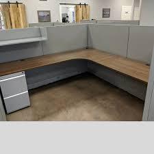 office designscom. Office Cubicles Kansas City Designscom