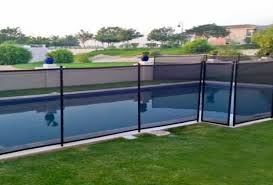guardian pool fence. Guardian Pool Fence Suppliers And G