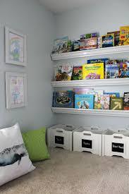 kids bedroom organization. Simple Bedroom Bedroom Organization 3 On Kids Bedroom Organization D