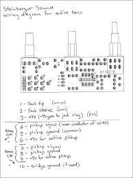 technical information haz labs dual tone bass electronics wiring diagram