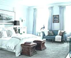 light blue bedroom colors. Blue Bedroom Walls Baby Calming Wall Colors Layout Light . M