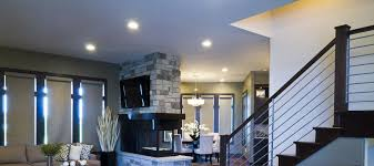 led lighting for house. led recessed downlights light bulbs led lighting for house