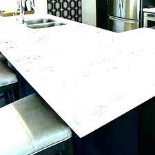 prefabricated granite countertops houston bike review prefinished granite countertops prefabricated granite countertops sizes