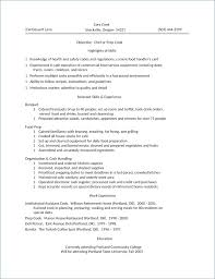 Material Handler Resume Fresh Reporter Job Description For Resume