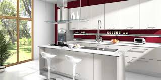 cream ideas contemporary pictures modern kitchen cupboard design and attractive doors cupboards handles styles small space