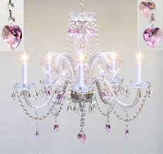 ikea lighting chandeliers. Top 74 Marvelous Crystal Chandelier For Girls Bedroom With Modern Chandeliers Ideas Trends And Ikea Kids Pictures Beautiful Throughout Lighting On Category E