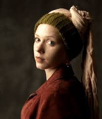 best meisje met de parel variaties girl the pearl earring   c2 staticflickr com 2 1410 5179035269 fe33f9b0f7 z