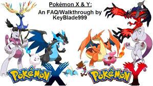 Scatterbug Pokemon Evolution Chart