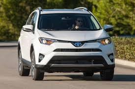 2018 toyota rav4 interior.  rav4 toyota rav4 hybrid overview with 2018 toyota rav4 interior