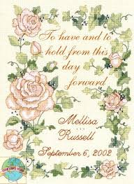 Cross Stitch World Free Patterns Amazing Free Wedding X Stitch Patterns Dimensions Delicate Floral