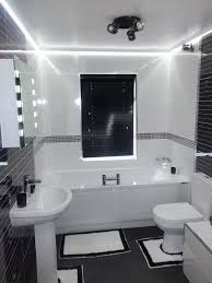 Bathroom Lighting - Bathroom led lights ceiling lights