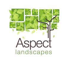Small Picture Garden design company