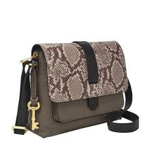 Black <b>Handbags</b> And <b>Black Leather Handbags</b> - Fossil